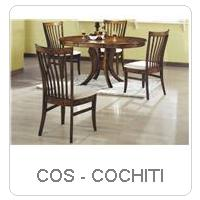 COS - COCHITI
